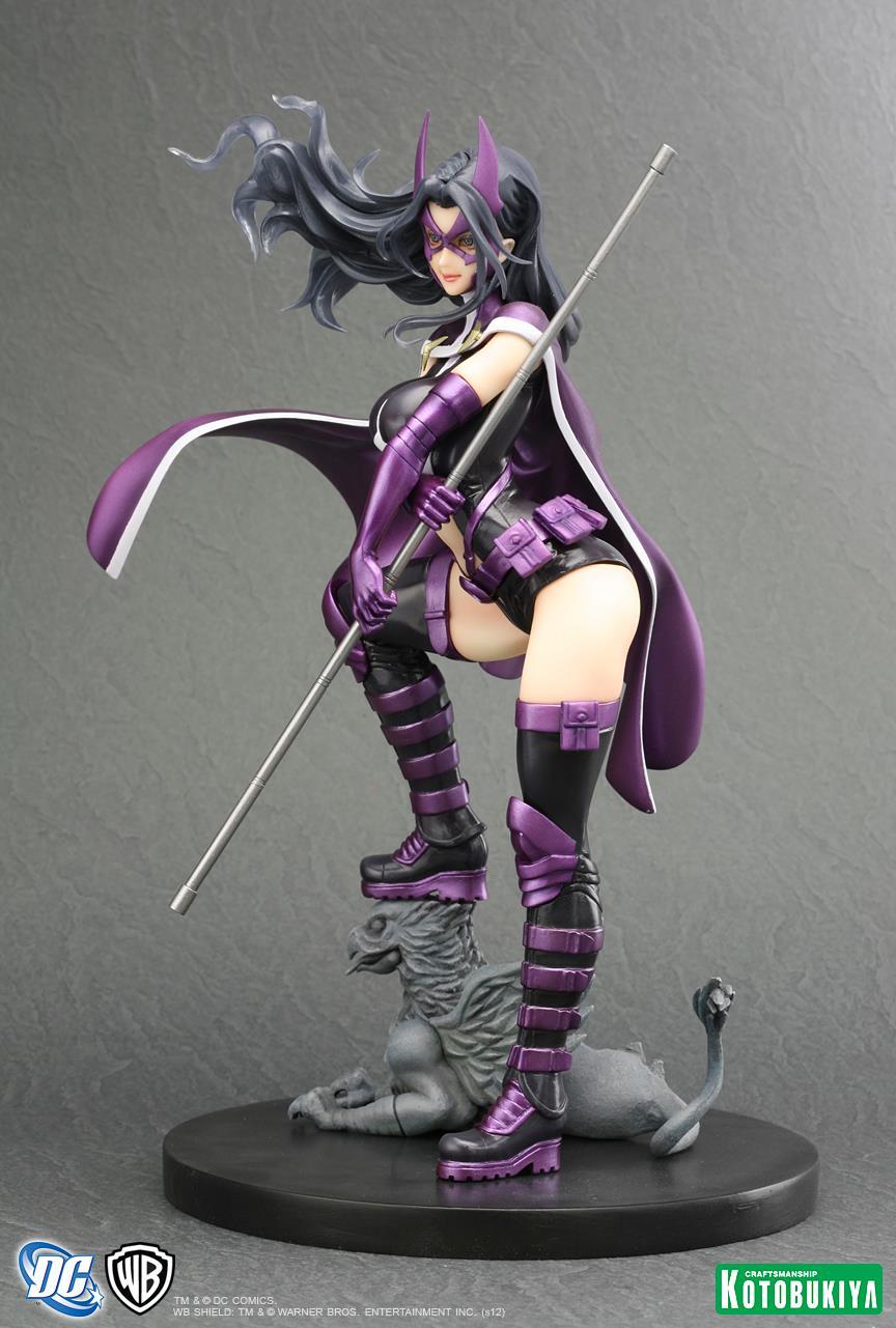 dc-comics-huntress-bishoujo-statue-2