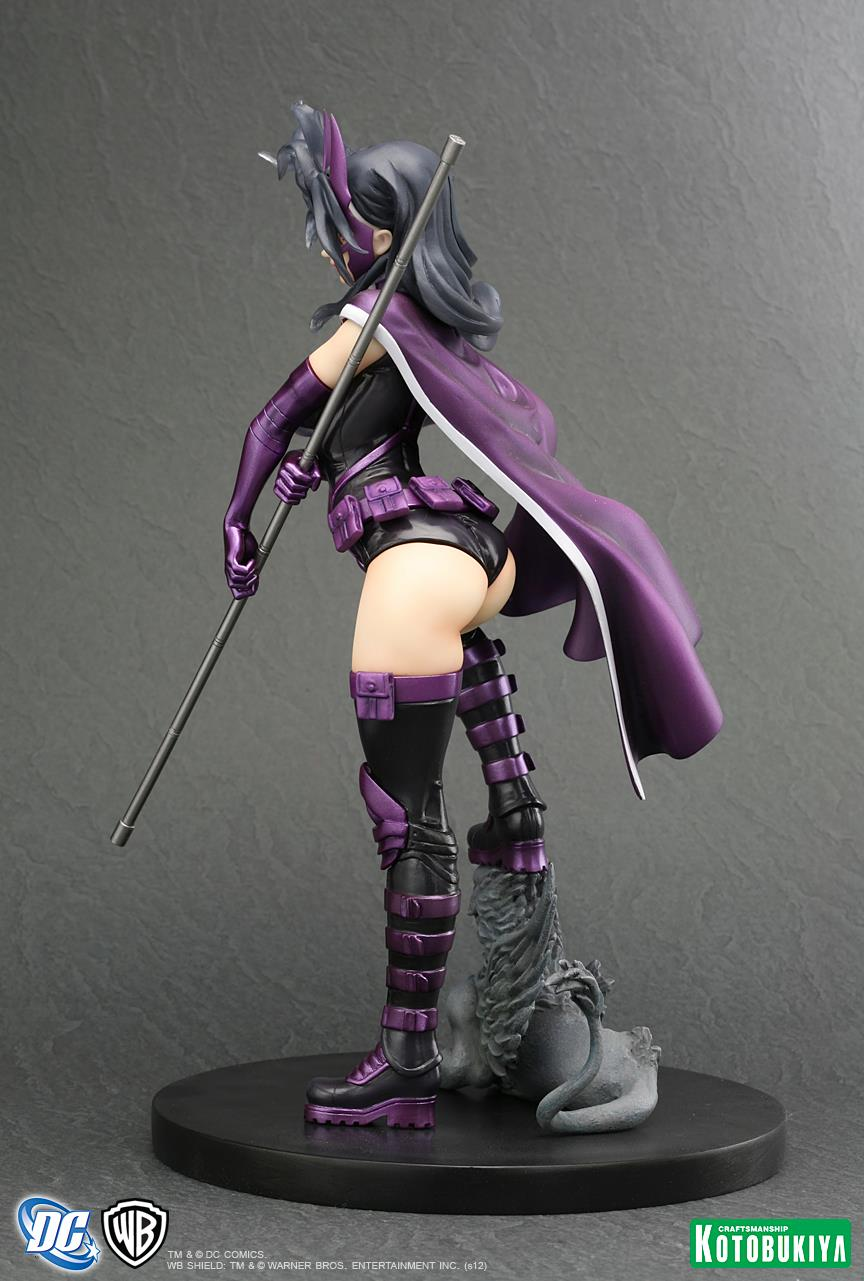 dc-comics-huntress-bishoujo-statue-3
