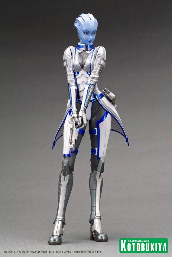 liara-t'soni-mass-effect-bishoujo-statue-kotobukiya-1