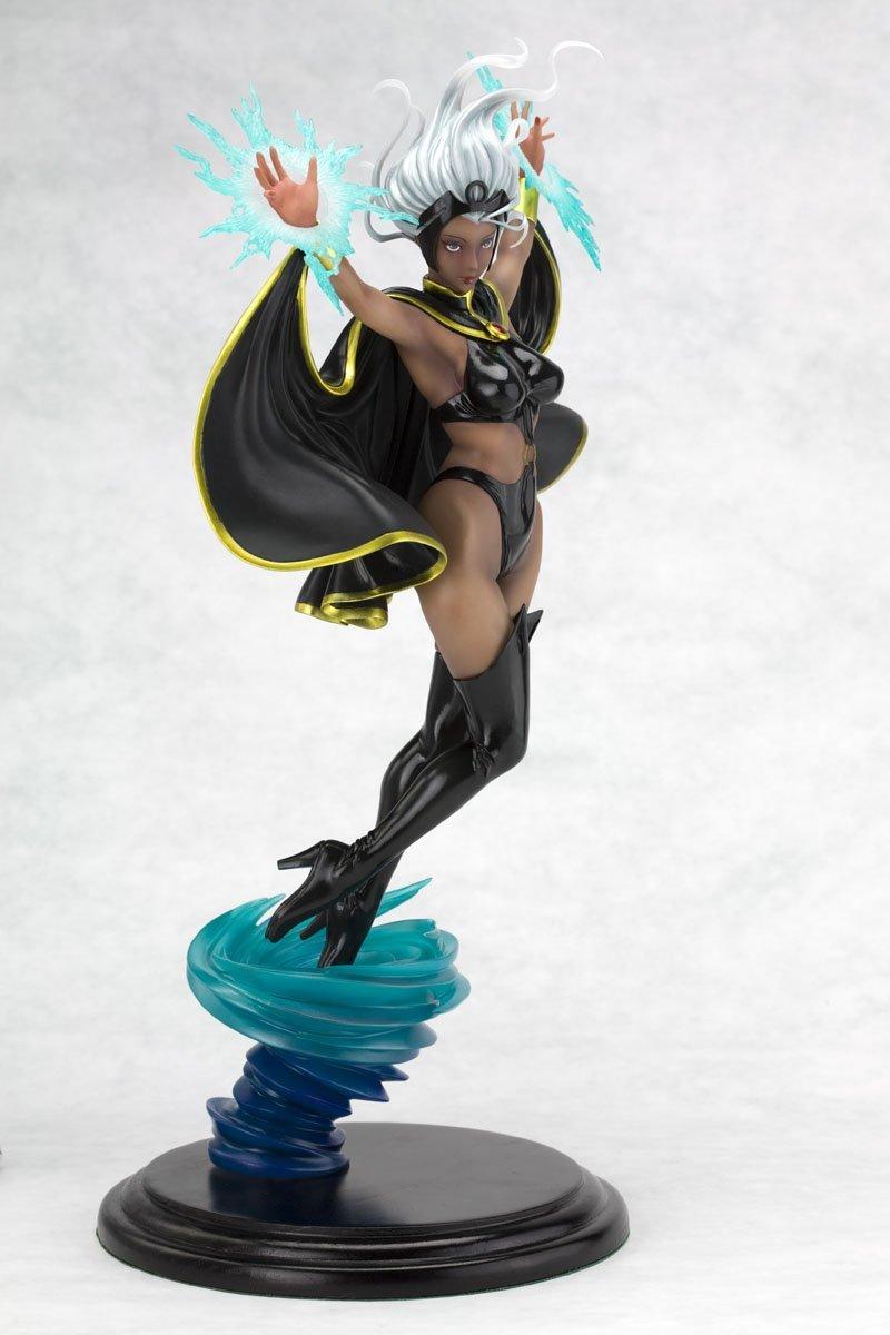 marvel-comics-storm-bishoujo-statue-2