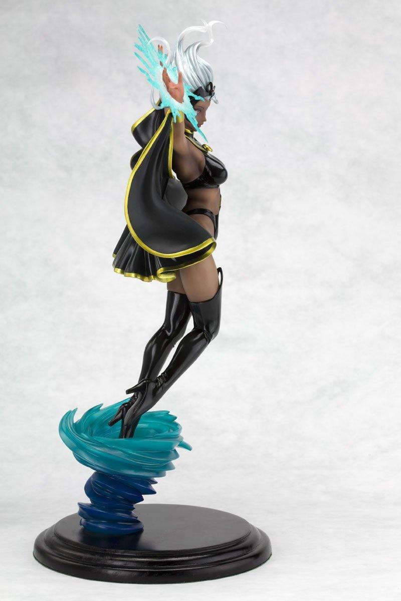 marvel-comics-storm-bishoujo-statue-3