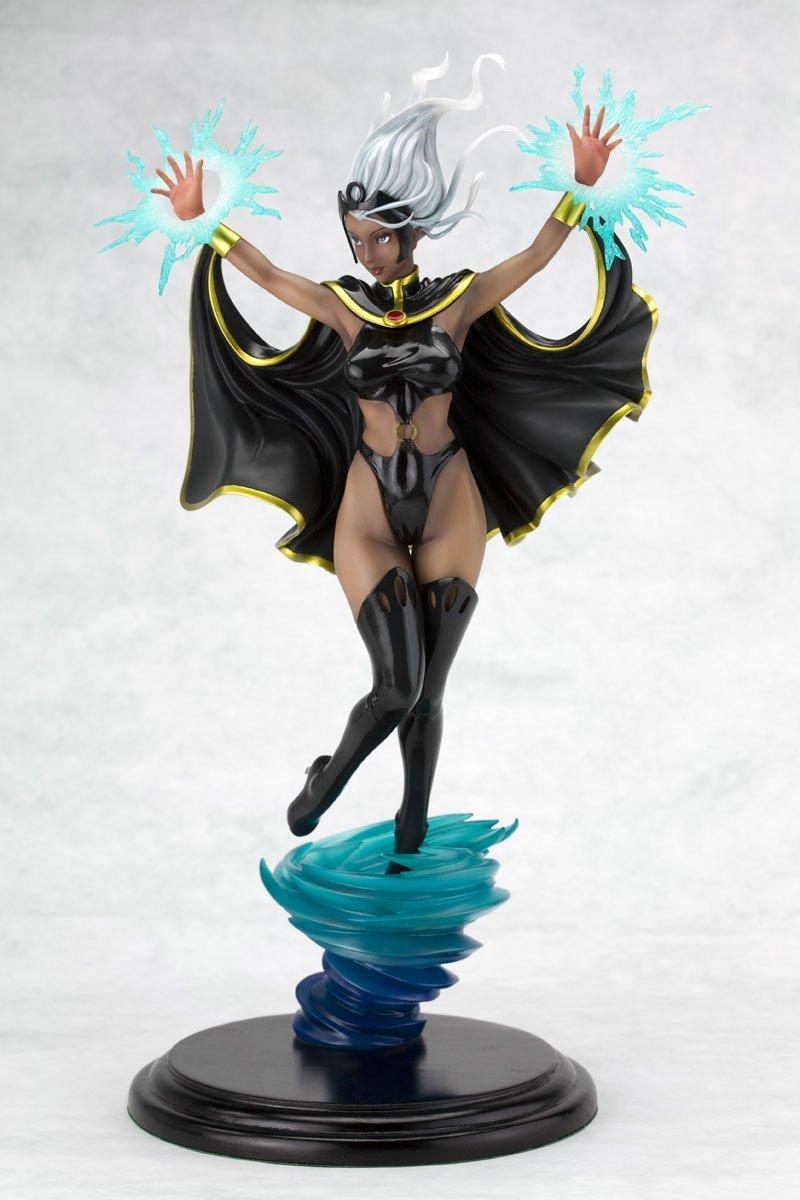 marvel-comics-storm-bishoujo-statue-6
