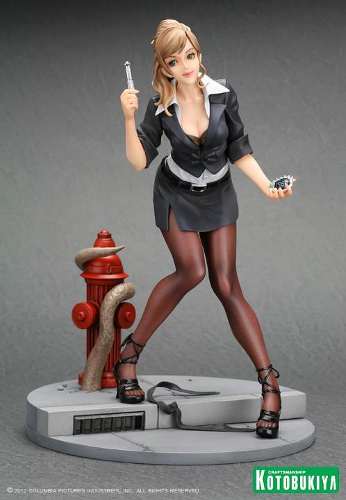 men-in-black-3-agent-g-bishoujo-statue-kotobukiya-1