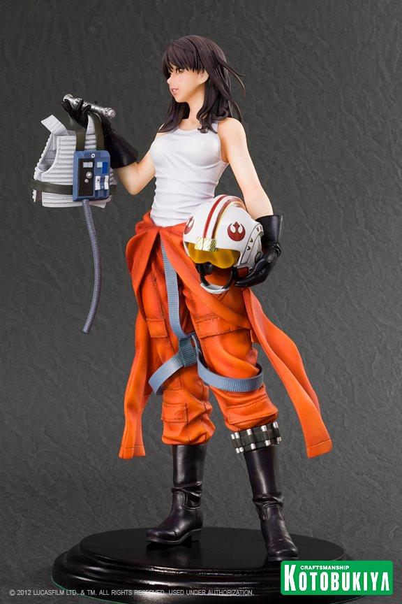 star-wars-jaina-solo-bishoujo-artfx-statue-kotobukiya-5