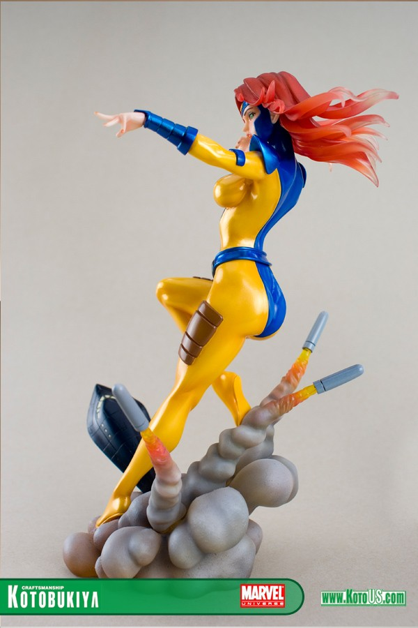marvel-comics-jean-grey-bishoujo-statue-4