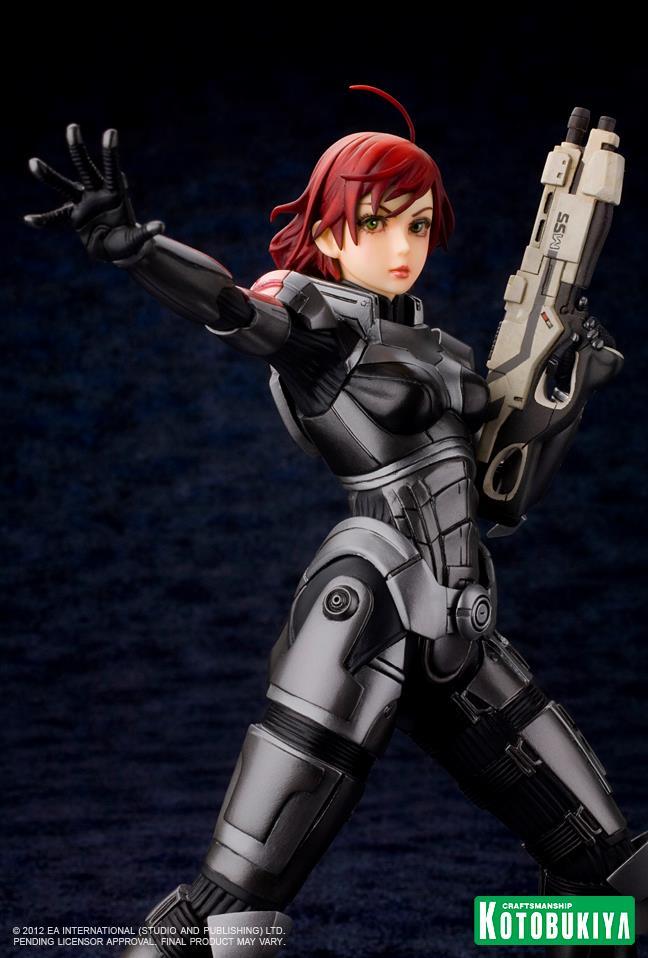 mass-effect-3-commander-shepard-bishoujo-statue-kotobukiya-6