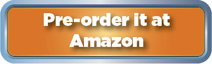 amazon-preorder-button