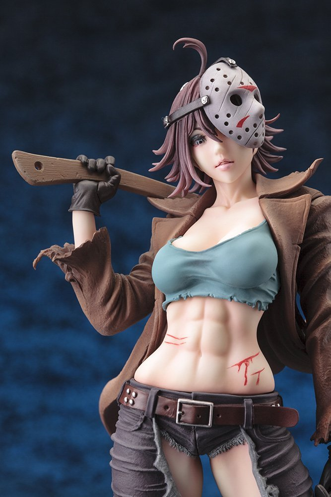 freddy-vs-jason-bishoujo-statue-jason-vorhees-kotobukiya-7