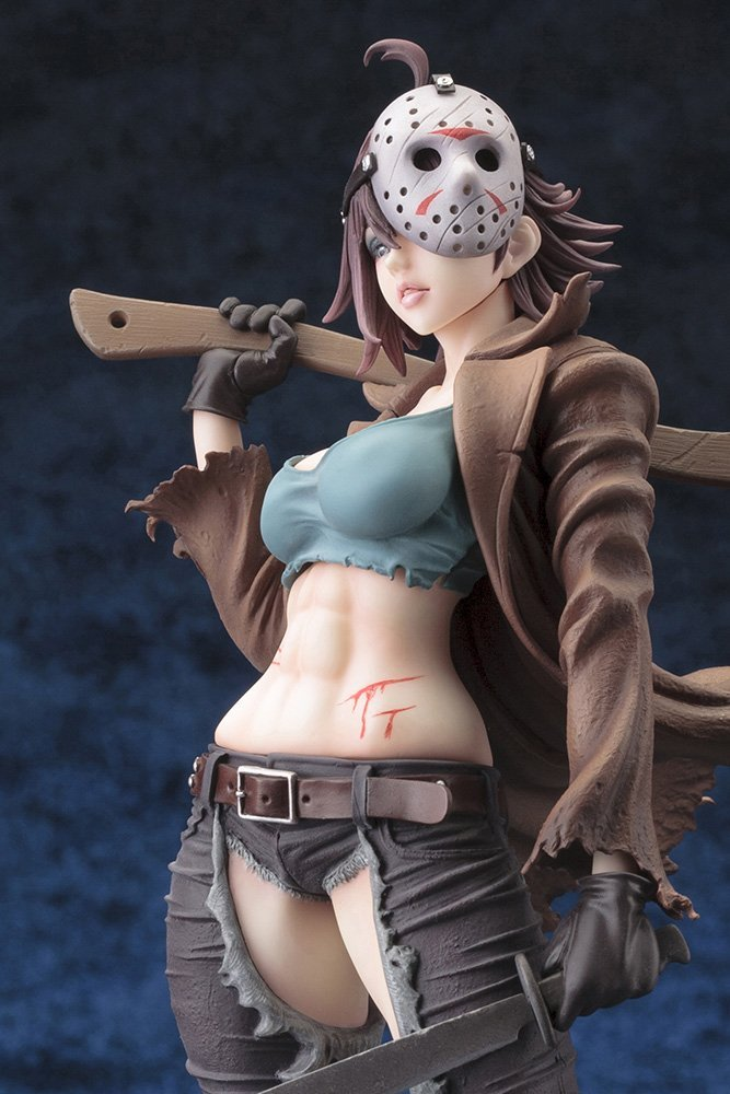 freddy-vs-jason-bishoujo-statue-jason-vorhees-kotobukiya-8