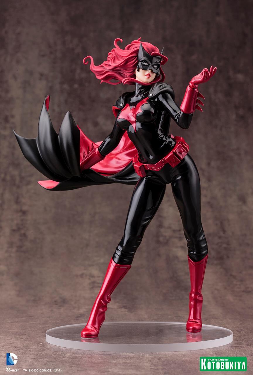 batwoman-bishoujo-statue-dc-comics-kotobukiya-1