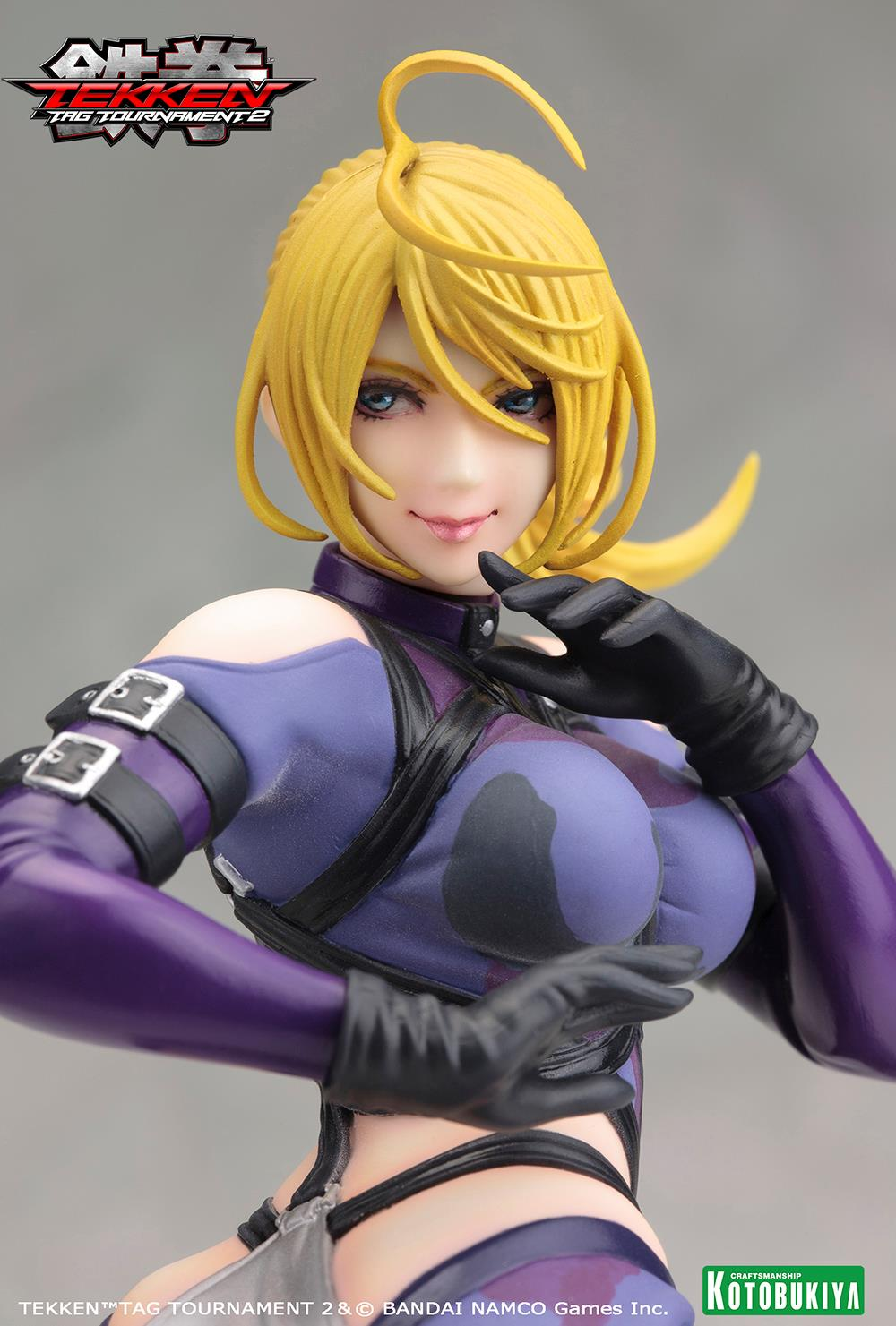 nina-williams-tekken-tournament-2-bishoujo-statue-5