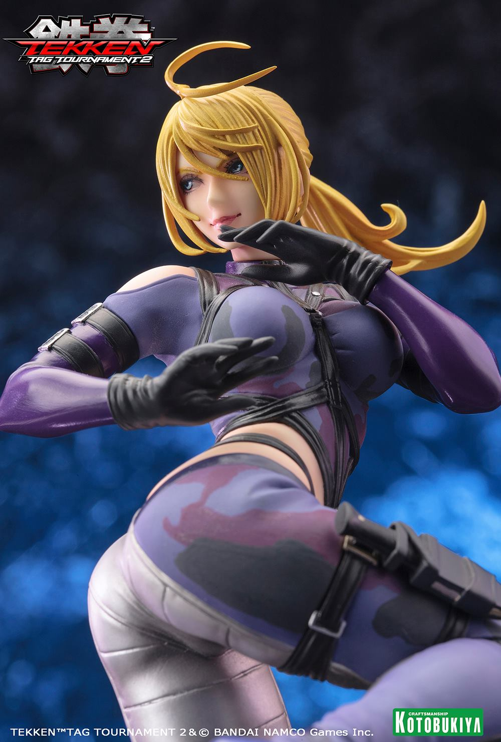 nina-williams-tekken-tournament-2-bishoujo-statue-9