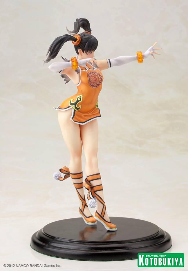 tekken-tag-tournament-2-ling-xiaoyu-bishoujo-statue-3