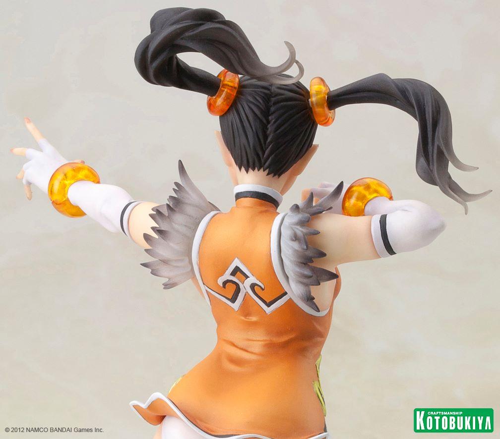 tekken-tag-tournament-2-ling-xiaoyu-bishoujo-statue-5