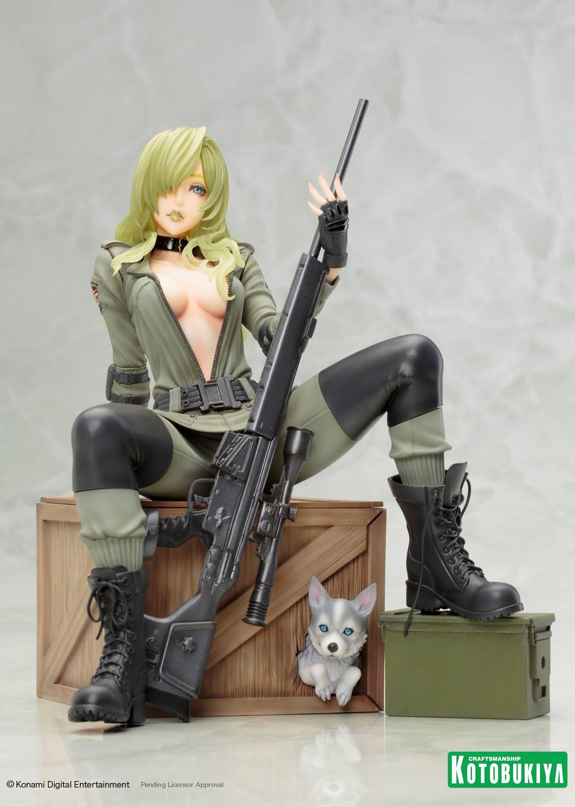 sniper-wolf-metal-gear-solid-bishoujo-statue-kotobukiya-1