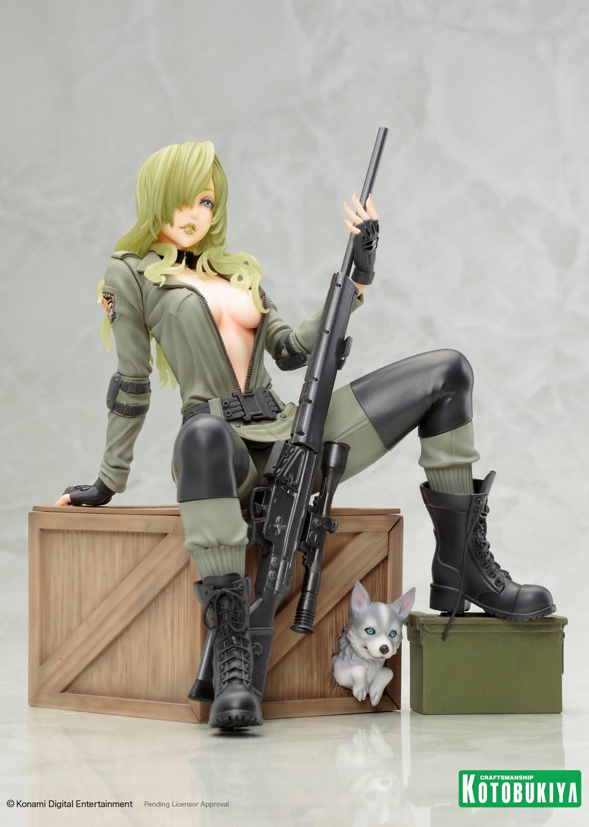sniper-wolf-metal-gear-solid-bishoujo-statue-kotobukiya-2
