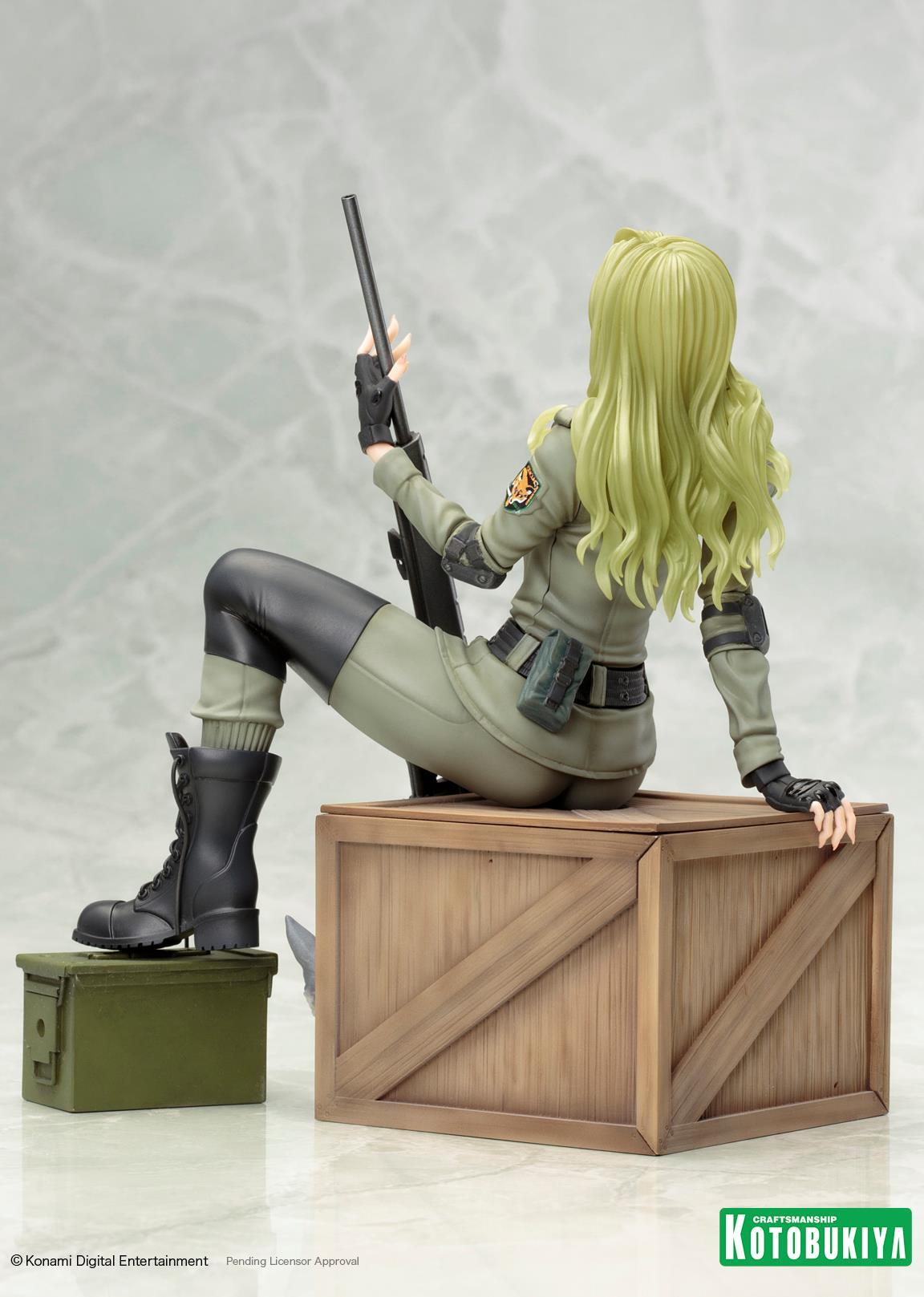 sniper-wolf-metal-gear-solid-bishoujo-statue-kotobukiya-5