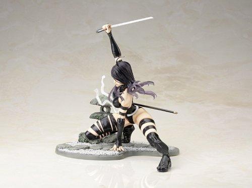 marvel-comics-psylocke-x-force-ninja-outfit-bishoujo-statue-4