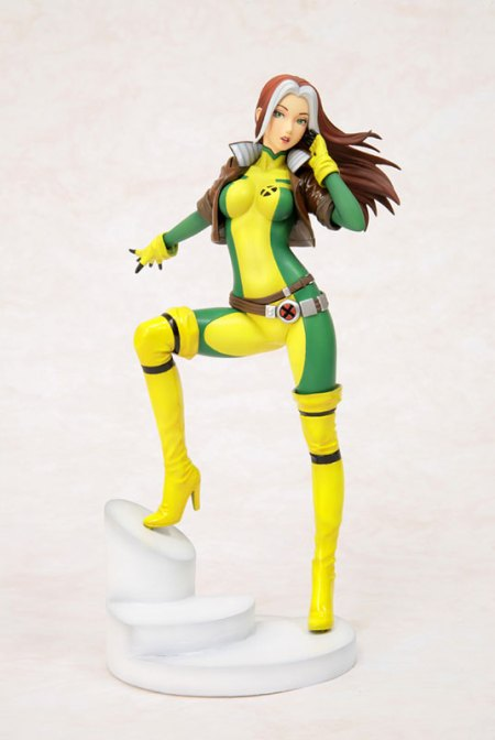 rogue-x-men-bishoujo-statue-kotobukiya-marvel-5
