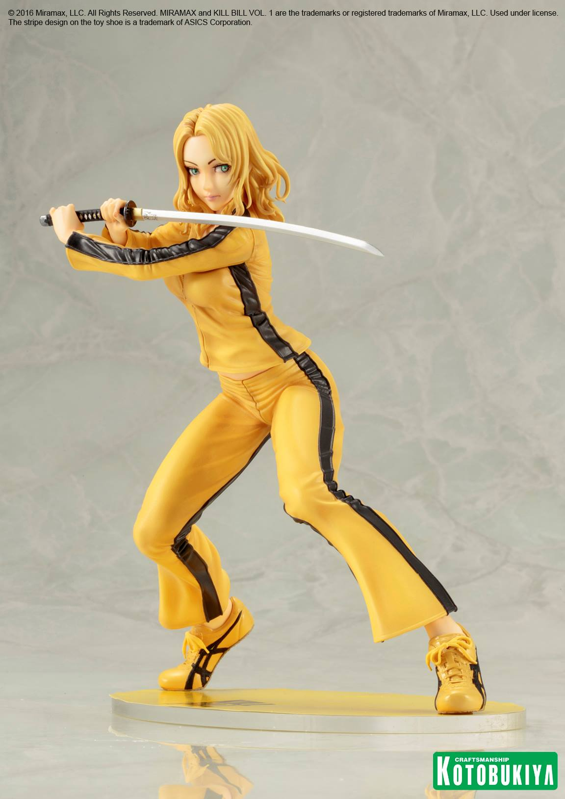 kill-bill-the-bride-bishouoj-statue-kotobukiya-1