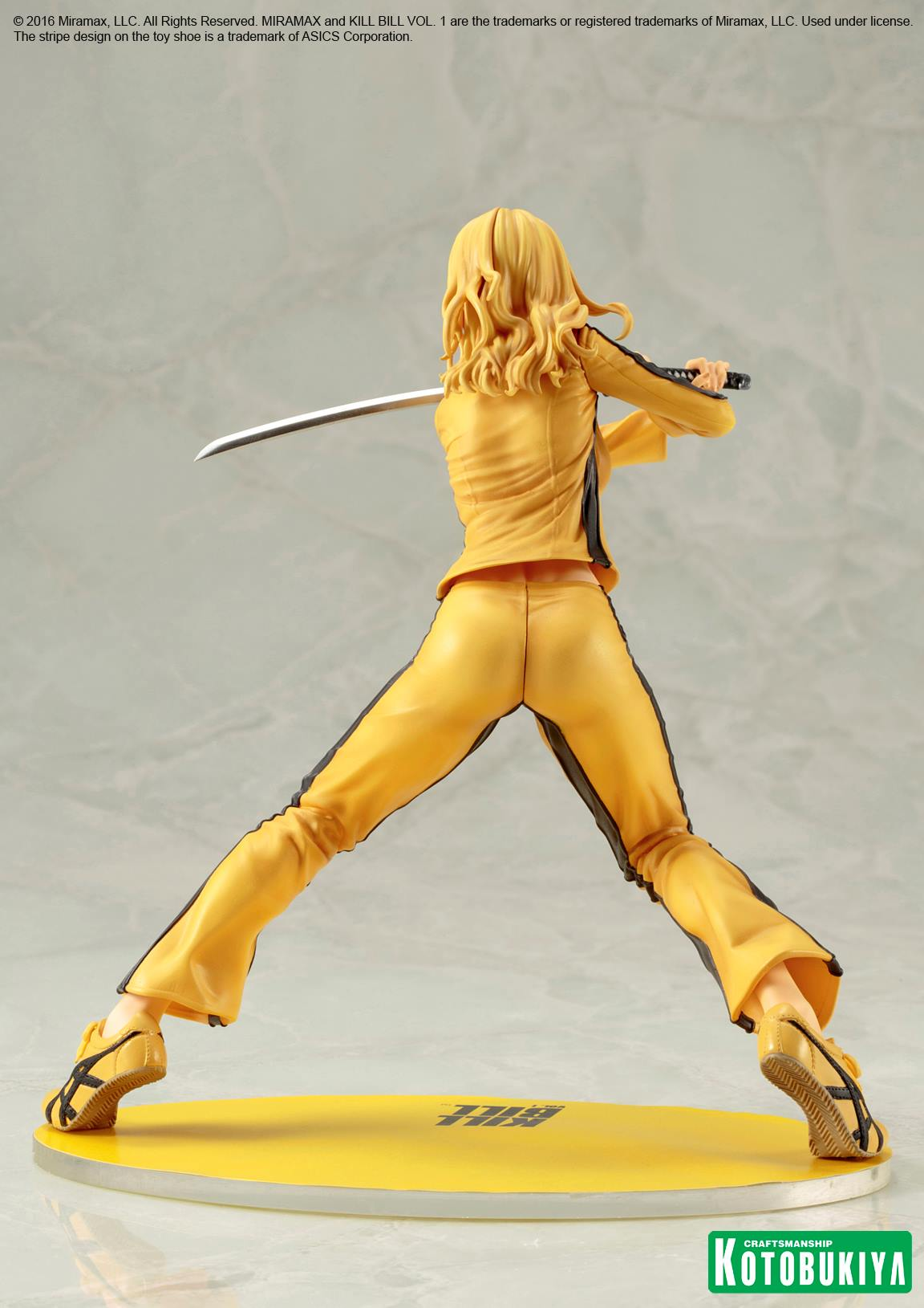 kill-bill-the-bride-bishouoj-statue-kotobukiya-4