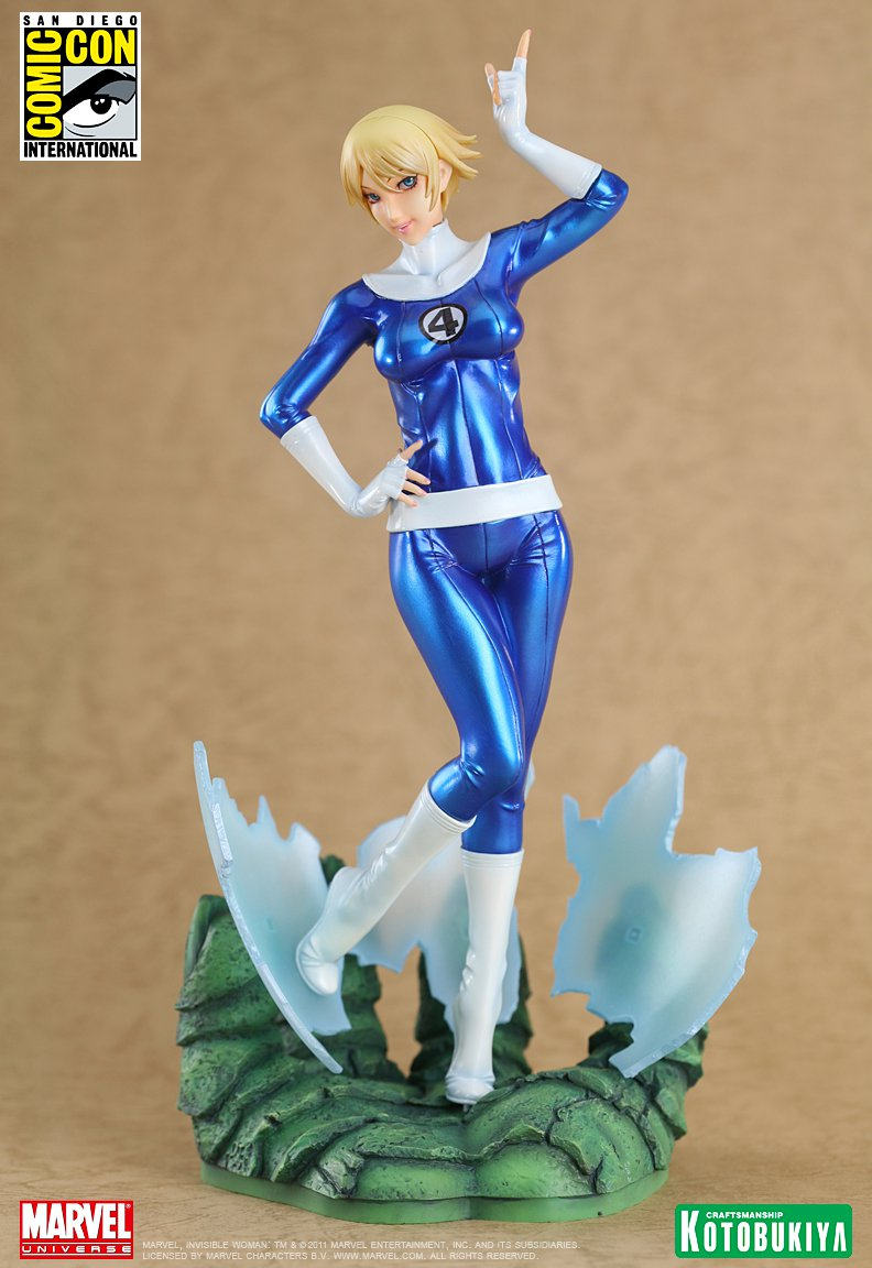 marvel-comics-invisible-woman-sdcc-2011-exclusive-bishoujo-statue-1