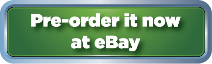 pre-order-it-now-at-eBay-button