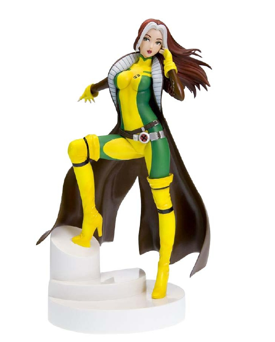 rogue-long-coat-exclusive-bishoujo-statue-marvel-kotobukiya-1
