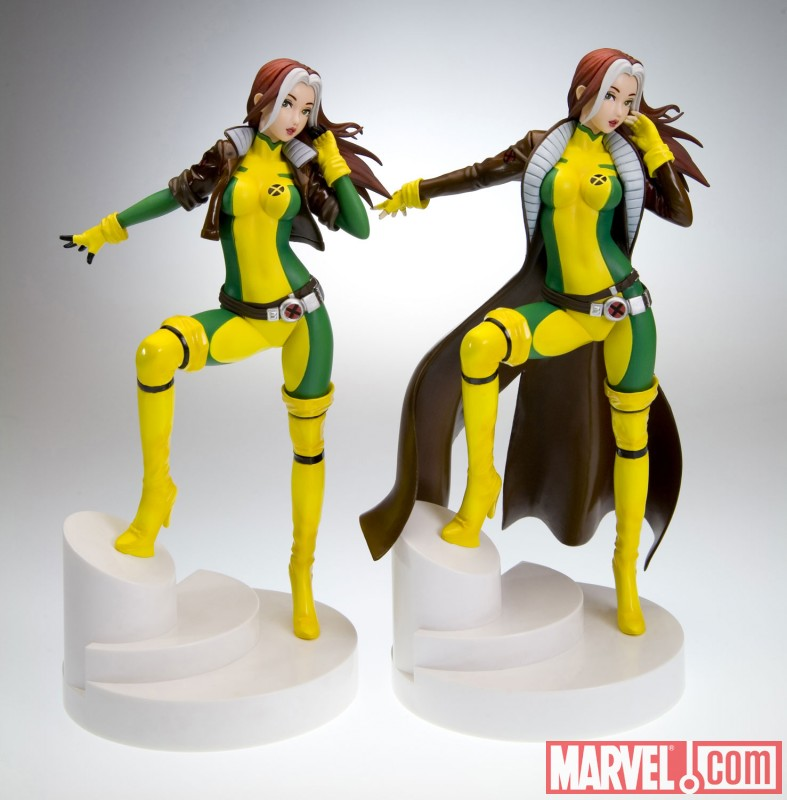 rogue-long-coat-exclusive-bishoujo-statue-marvel-kotobukiya-8
