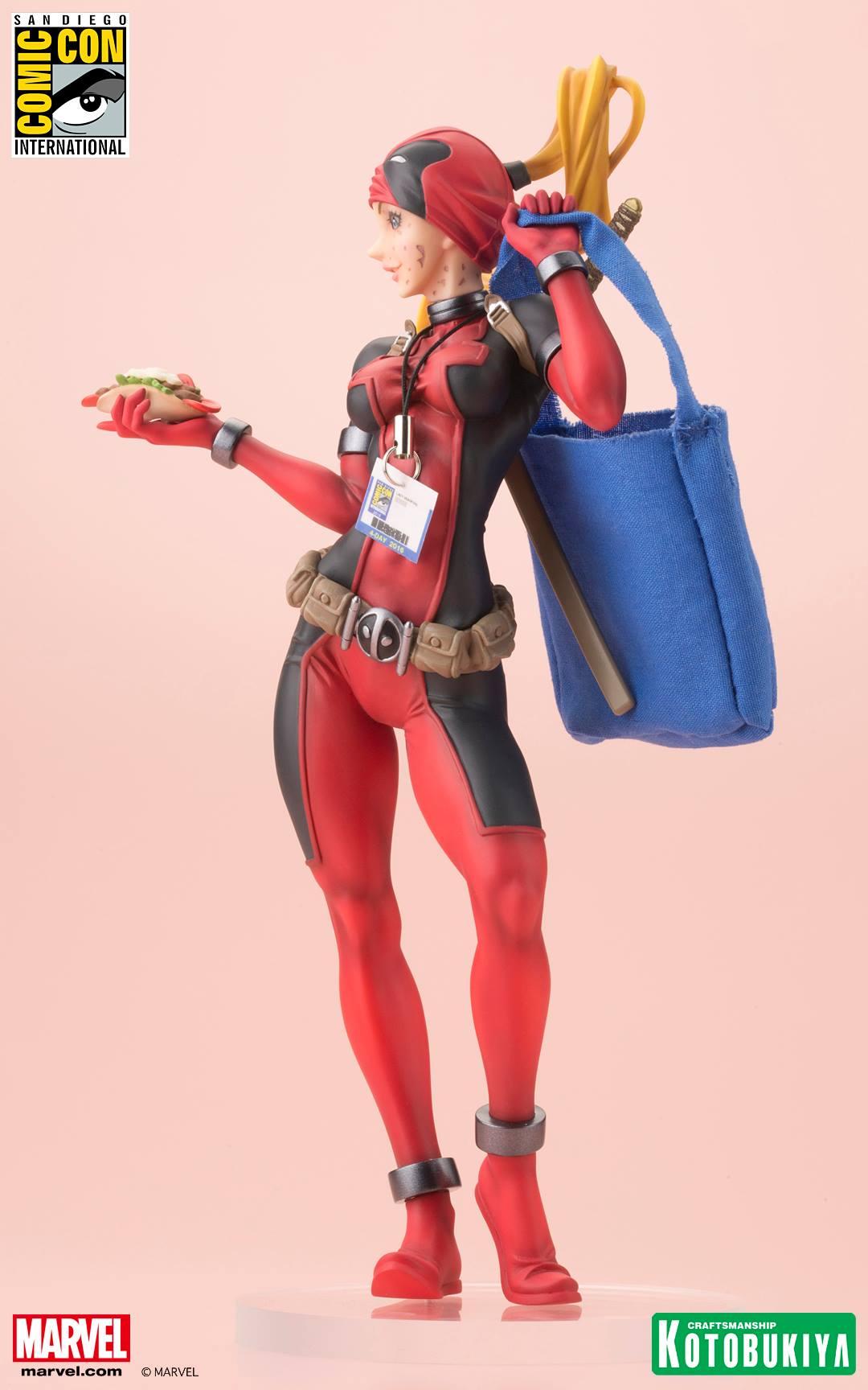 lady-deadpool-2016-sdcc-exclusive-bishoujo-statue-kotobukiya-marvel-7