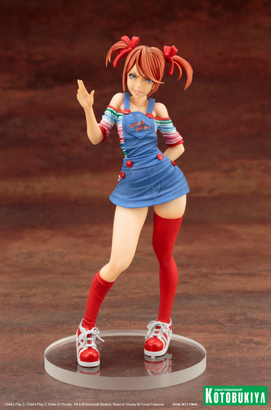 childs-play-chucky-exclusive-deluxe-version-bishoujo-statue-kotobukiya-2a