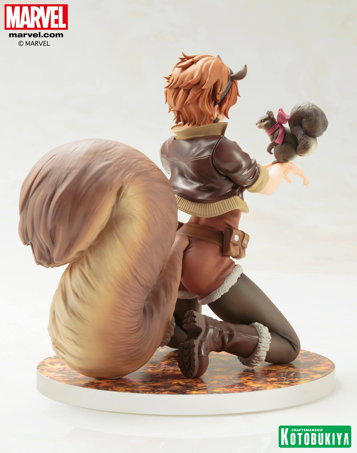 squirrel-girl-bishoujo-statue-marvel-kotobukiya-4