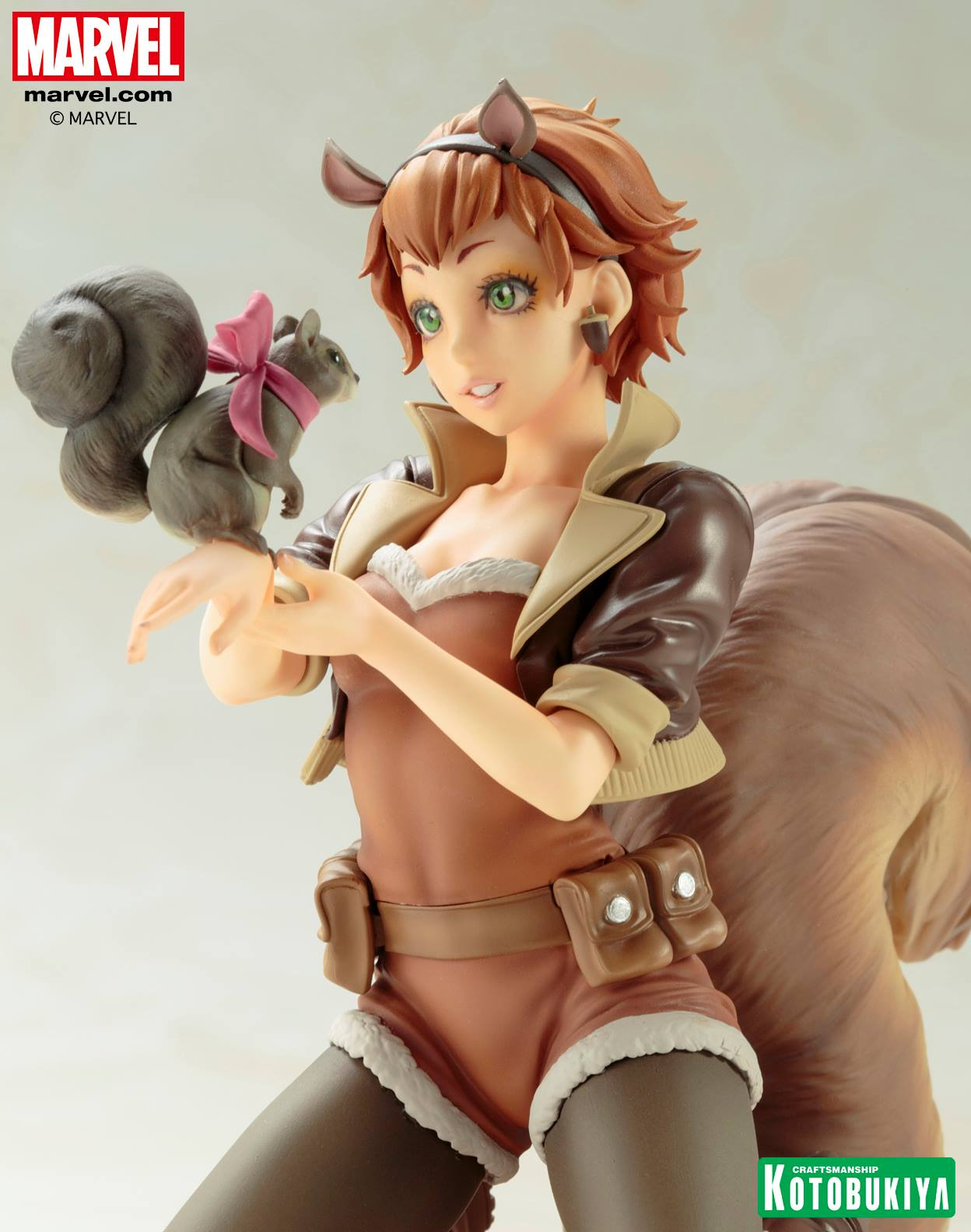 squirrel-girl-bishoujo-statue-marvel-kotobukiya-6