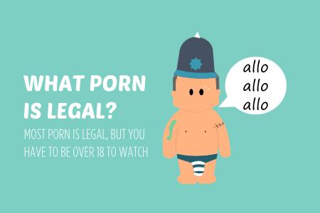 Analsex legal im uk