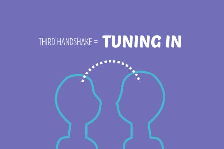 third handshake tuning in