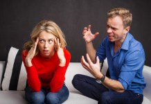 Hot Reasons Your Relationship Is Suffering