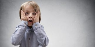 3 Steps To Break a Toddler's Defiant Behaviour