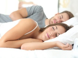 purpose of sex in marriage