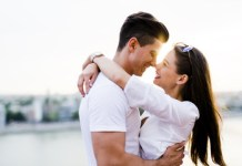 5 Things Every Man Wants From Their Wives