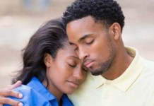 9 LIES GIRLS TELL GUYS TO GET THEM FOR MARRIAGE