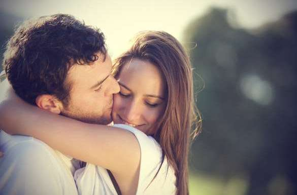 23 WAYS TO TURN YOUR HUSBAND TO YOUR LOVER BOY