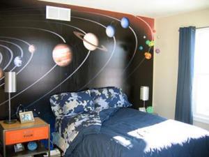 bedroom-science