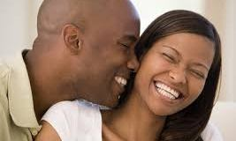 7 SPECIAL WAYS TO DEMONSTRATE LOVE TO YOUR WIFE