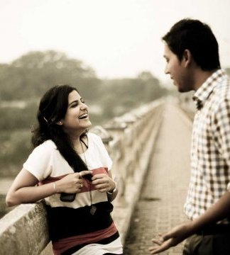 5 Great Points That Will Improve Your Communication In Marriage