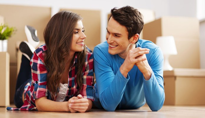 14 Strategic Ways To Ascertain Friendship In Your Marriage