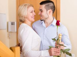 7 Strategies That Will Make Your Marriage Tick