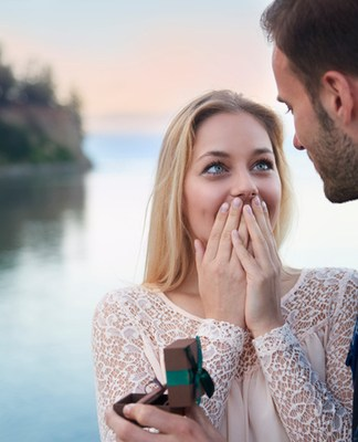 Major Things Everyone In Courtship Must Never Ignore