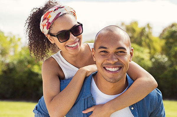 WHAT TO DO WHEN YOUR MARRIAGE IS PEACEFUL - Bisi Adewale :: Marriage is my  middle name