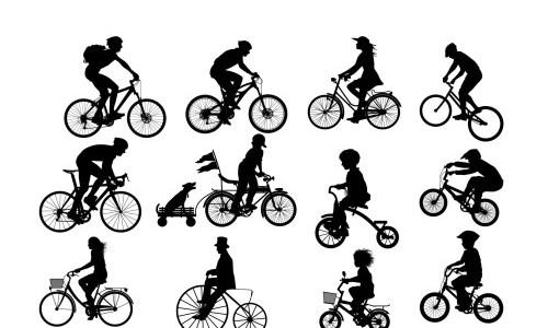 Bisiklet Nedir?