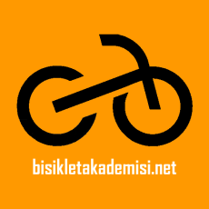 Mersin'de Temel Bisiklet Eğitimi, 9-10-11 Şubat 2018